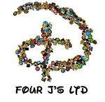 Four J s Ltd
