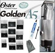 Oster Horse Clippers