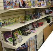 Wholesale Joblot Toys