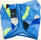 Womens Nike Dri Fit XS