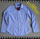 L&S Shirts for Men