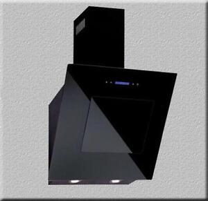 kopffreie dunstabzugshauben g nstig online kaufen bei ebay. Black Bedroom Furniture Sets. Home Design Ideas
