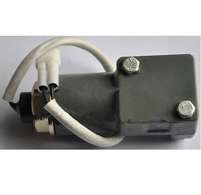 Ship From Usahigh Speed Solenoid Valve 9147260 For Hitachi Ex200-2 Ex200-3 Part