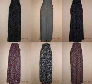 NEW-LADIES-PALAZZO-WIDE-LEG-SUMMER-TROUSERS-PLUS-SIZE-12-22
