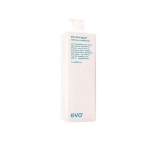 Evo The Therapist Calming Conditioner 1000ml 1 Litre