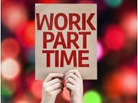 £295 + Working From Home Part Time Full Time Flexible Need a Job Market Research Weekly Cash Paid