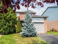 House for Sale at Yonge & 16th in Richmond Hill ( Code 102)