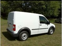 """Cheapest """"^vans^"""" with help of """"^man^"""" house moving flat shifting bike movers ."""