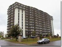 Marina Park Place II - The Progress Apartment for Rent