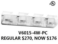 Eshop Lighting New Modern Vanity Lamp For Sale STARTING AT $33
