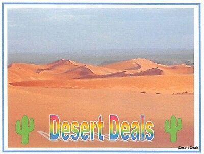 Desert Deals E-Store