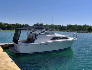 trojan yacht buy or sell used or new power boat motor boat in 1976 trojan boat for 6 800
