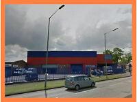 ( B24 - Erdington Offices ) Rent Serviced Office Space in Erdington