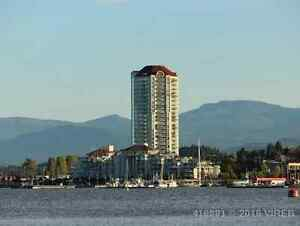 Cameron Island Oceanfront Suite For Sale