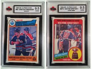Hockey cards collection - LOT #1 of 5 Oakville / Halton Region Toronto (GTA) image 6