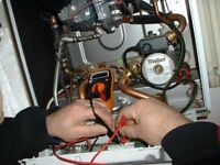 Gas Heating Engineer , Boiler Repair ,Installation,Service West London ,Ealing