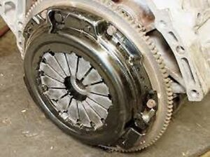 DOMESTIC vehicle FORD DODGE PONTIAC CHEVROLET CLUTCH KIT