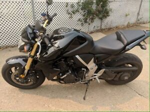 2011 CB1000R FOR SALE
