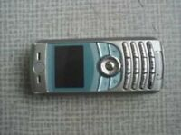 Motorola C550 - Cellulare Gsm - motorola - ebay.it