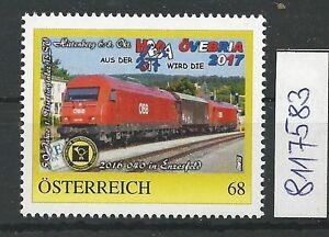 Osterreich-PM-personalisierte-Marke-Eisenbahn-034-2016-040-in-Enzesfeld-034