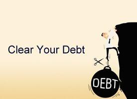 Free Debt Help
