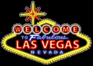 VIVA LAS VEGAS PACKAGES FROM TORONTO