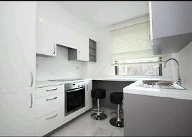 Holland Park 2 bedroom flat
