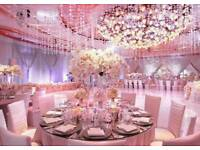 Wedding Birthday Photographer Cake Venue Decoration Children Entertainer Entertainment Hall Planner