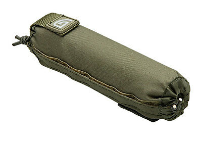 Trakker NEW Carp Fishing NXG Sanctuary Net Float - 210405