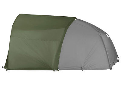 Trakker Tempest Brolly Utility Front Extended Porch SALE *Fits V2 Version*