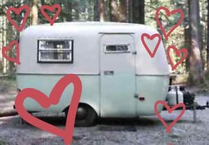 Looking for a Boler to love