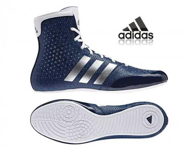 adidas boxe chaussure