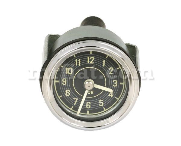 Mercedes 190 Sl Electric Clock New
