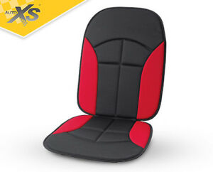 2 car seat covers  - AUTO XS Sitzaufleger