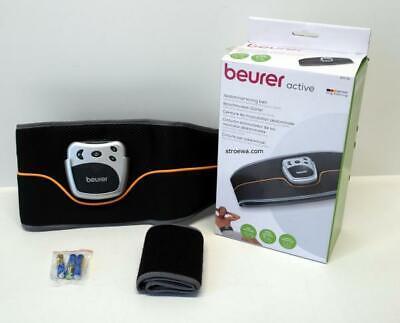 Beurer EM 35 - Bauchmuskelgürtel - Ausstellungsstück