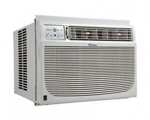 15,000 BTU Danby Premiere Air Conditioner