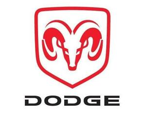 Dodge OEM Quality Parts Bumper Fender Hood Mirror Grille Radiator Front Rear Cover Tail Fog Head Lamp Support Shock