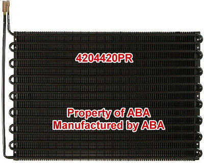 SALE: 3130260/ 4204420 PR New Repl Evap for SubZero: 511/532/590/611/632/690/695