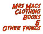 Mrs Macs Clothing