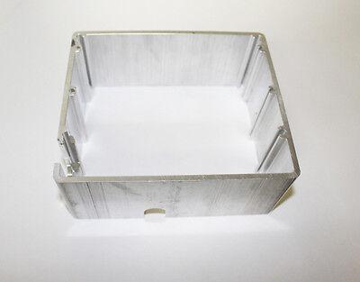Graco Control Box - 15g953 For A Ultra Max 2  695 795 1095