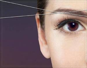 Beauty and the Best - Eye Brow Threading & Waxing Salon Narre Warren South Casey Area Preview