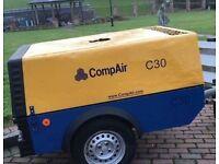 Compair c30