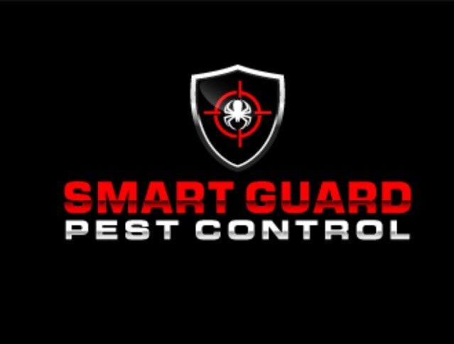 PEST CONTROL IN EAST LONDON, NORTH LONDON, SOUTH LONDON, WEST LONDON ALSO COVERING ESSEX