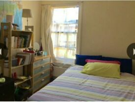 Double room available from 20 August