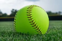 Local CoEd SLO-PITCH team look for 2 female players