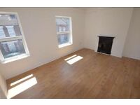 REFURBISHED 4/5 BEDROOM HOUSE TO RENT IN LU2.families, working professionals and students welcome