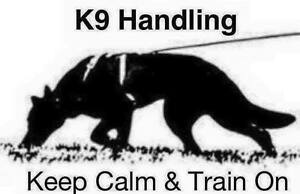 Canine Dog Boarding & Training