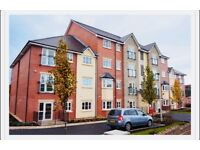 LOOKING FOR A 2-3 BEDROOM GROUND FLOOR FLAT OR HOUSE