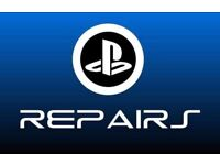 PS3 / PS4 R E P A I R S > CALL NOW ON >>> 0 7 8 5 2 3 9 4 7 2 9