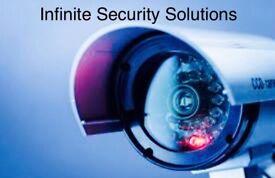 CCTV System and installation